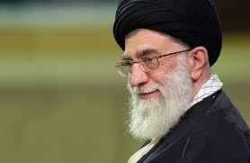 دیدار حضرت آیتالله العظمی خامنهای صبح امروز در آستانه سالروز قیام 29بهمن مردم تبریز، با هزاران نفر