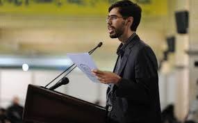 بیانیه اتحادیه انجمنهای اسلامی دانشجویان مستقل در واکنش به نامه رئیس جمهور برای تغییر روسای برخی د